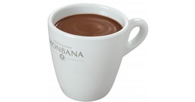 Chocolat en poudre (Monbana)